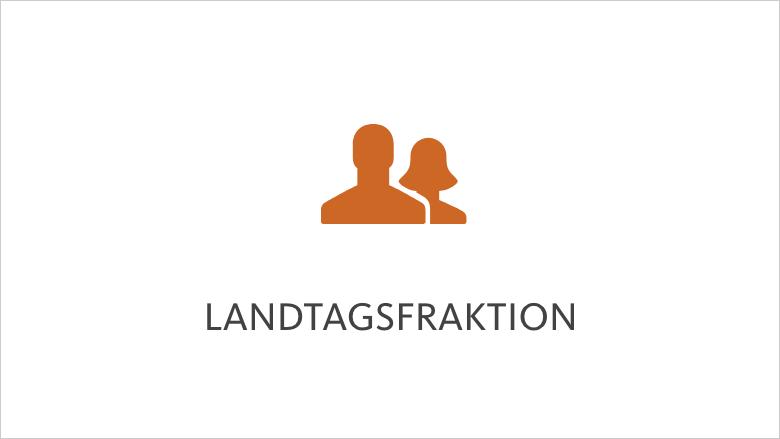 Landtagsfraktion