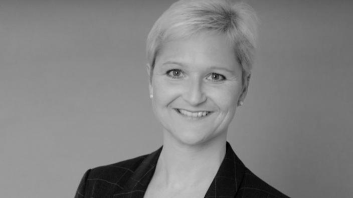 Anke Fuchs-Dreisbach