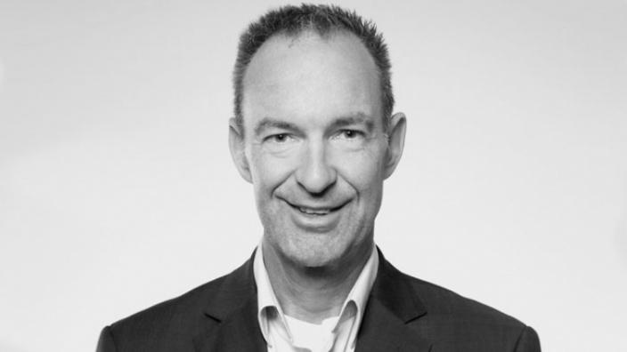 Jochen Ritter