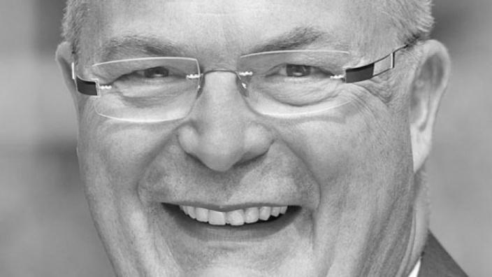 Thomas Hunsteger-Petermann